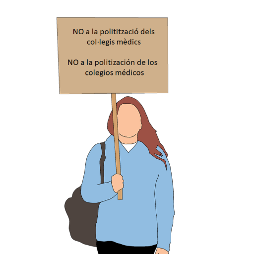 cropped-no-politica.png
